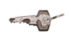 Thật Tiện Ích TU247 KeyTool Đa Năng-intl