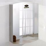 Giá Bán Tủ Gương Inox Đa Năng Cửa Mở Eurolife El Cb01 46 Nguyên