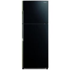 Mã Khuyến Mại Tủ Lạnh 2 Cửa Hitachi R Vg470Pgv3 Gbk 295L Đen Trong Hà Nội