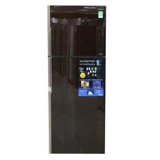 Mua Tủ Lạnh 2 Cửa Hitachi R Vg470Pgv3 Gbw 395L Nau Rẻ Hà Nội