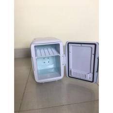 Hình ảnh Tủ lạnh MINI