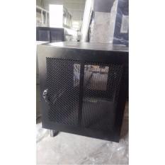 Hình ảnh Tủ Rack 10U600