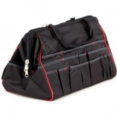 Túi đựng dụng cụ sửa chữa 50 túi YATO YT-7430
