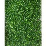 Tường Cây Giả - Xà lách MiLan 308-1 (40cm x 60cm)