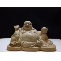 Giá Bán Tượng Phật Di Lặc Hachi Để Xe O To Nguyên