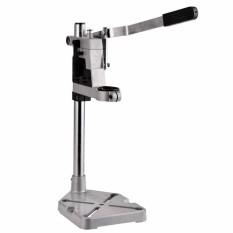 TZ-6102 - Chân đế máy khoan bàn dùng cho máy khoan cầm tay