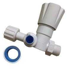 Hình ảnh Van điều chỉnh dành cho máy nước nóng Watertec