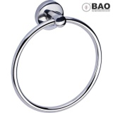 Giá Bán Vắt Khăn Vong Bao M5 504 Inox 304