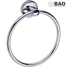 Bán Vắt Khăn Vong Bao M5 504 Inox 304 Nguyên