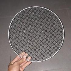 Vỉ nướng thịt đa năng dạng lưới 29,5cm