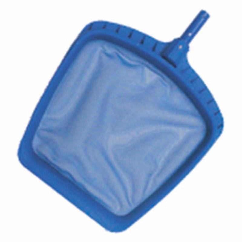 Vợt vớt rác bể bơi CM66