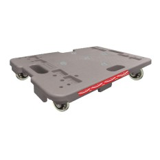 Xe đẩy Dolly FB nối được Pro-skate Happy Move 100kg