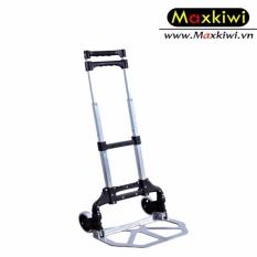 Xe Đẩy Hang Maxkiwi H0036 Tải Trọng 60Kg Hồ Chí Minh