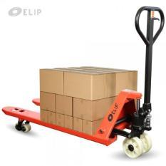 Xe nâng tay 2 tấn Elip - 685