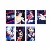 Mua Youpop Kpop Bts Yeu Bản Than Album Trong Suốt Thẻ Hinh Ảnh Hip Hop Pvc Thẻ Tự Lam Lomo Card Photocard Xk483 Quốc Tế Trực Tuyến Rẻ
