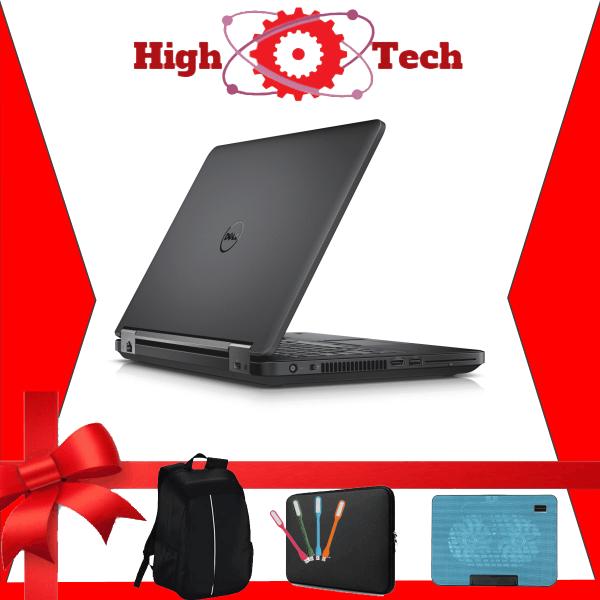 Bảng giá Laptop Dell Cao Cấp Latitude 5440 VGA Rời (i7-4600U, 14inch, 16GB, SSD 120GB) + Bộ Quà Tặng - Hàng Nhập Khẩu Phong Vũ