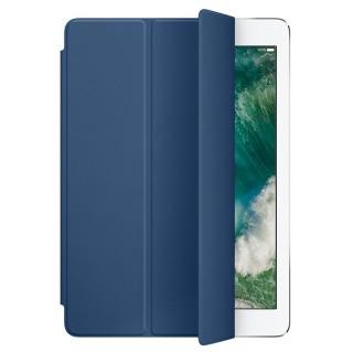 Bao da Lishen chính hãng cho iPad 10.2 2019 2020 thumbnail