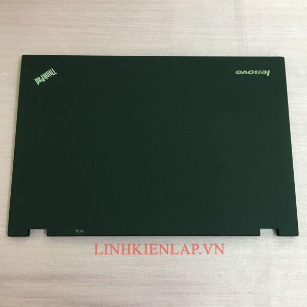 Bảng giá Thay vỏ laptop lenovo thinkpad T420S T430S Phong Vũ