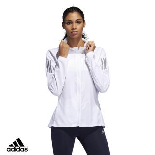 Adidas Áo khoác thể thao nữ OWN THE RUN DQ2598 thumbnail