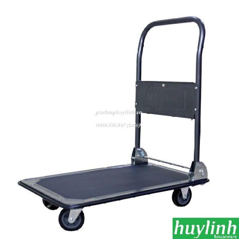 Xe đẩy hàng đa năng Advindeq HT-170 - 170kg
