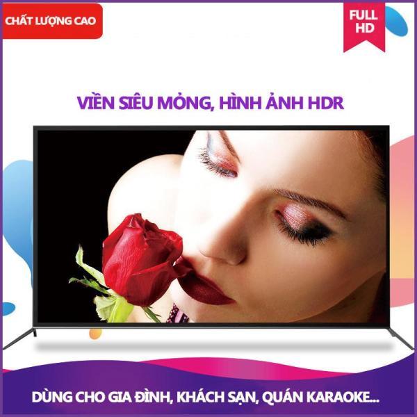 Bảng giá Ti vi màu 32 inch và 46inch  Full HD sắc nét (Bản điện ảnh) Điện máy Pico
