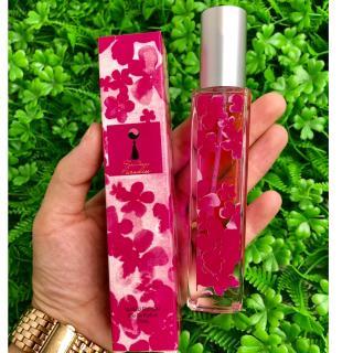 Nước Hoa Nữ Far Away - Paradise 30ml (Hồng Flowers ) thumbnail