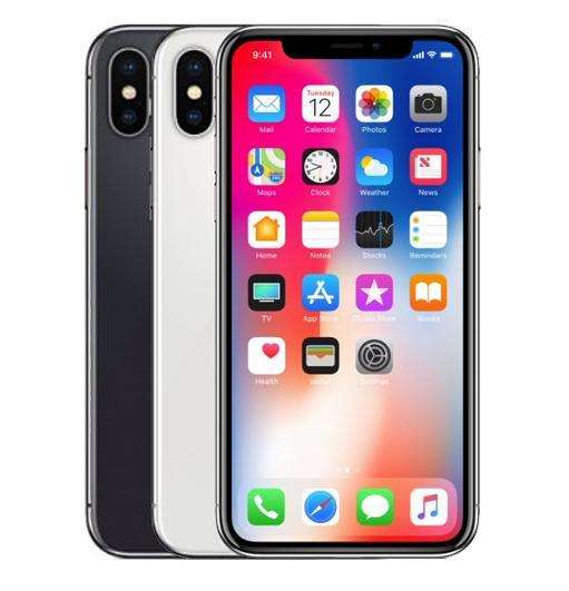 điện thoại iphone x quốc tế fullbox