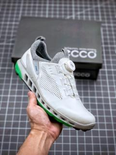 [Sale]Giày chơi Golf nam ECCO M Golf BIOM COOL PRO BOA thumbnail