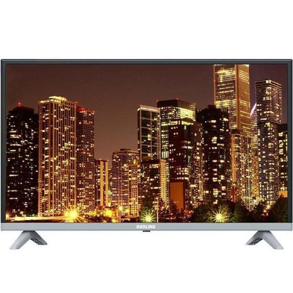 Bảng giá Smart Tivi Darling 32 inch 32HD960S1