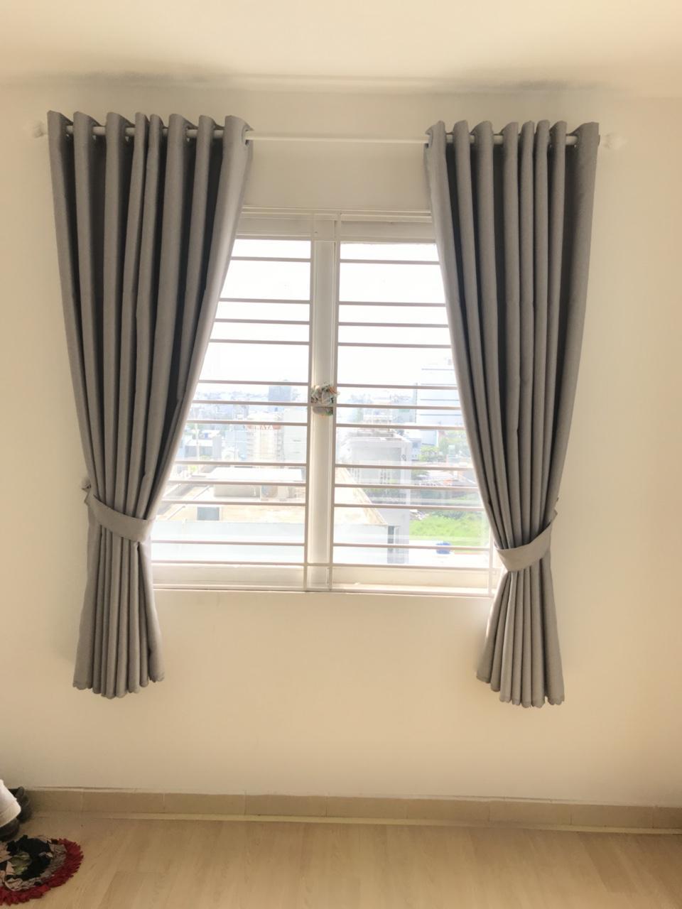 Image result for rèm cửa sổ