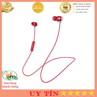 Bộ Tai Nghe Bluetooth Không Dây Thể Thao Havit Havit I39 - Chạy Tai Nghe Nhét Tai Đôi - Âm Thanh Cực Đỉnh 5.0 thumbnail