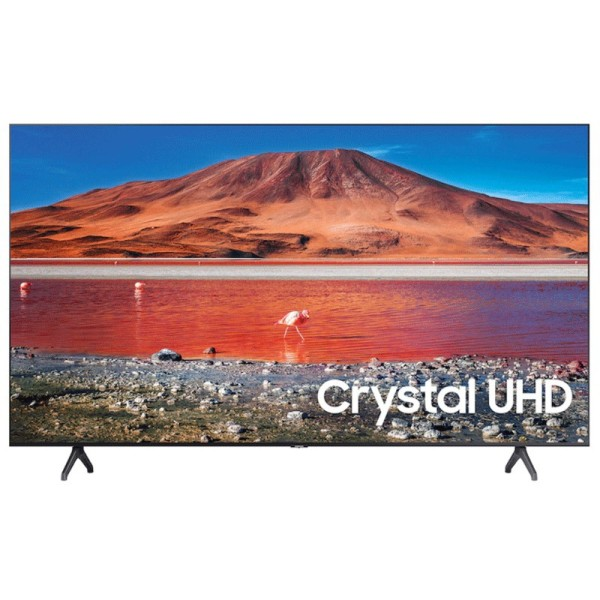 Bảng giá Smart Tivi 4K Samsung 50 inch 50TU7000 Crystal UHD