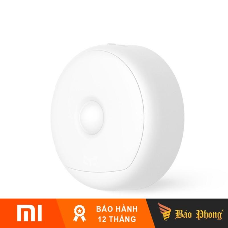 Đèn ngủ cảm biến XIAOMI Yeehight Sensor Light With Hook