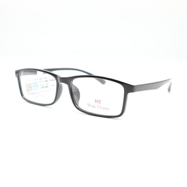 Mua Gọng kính cận Wide Vision 6014