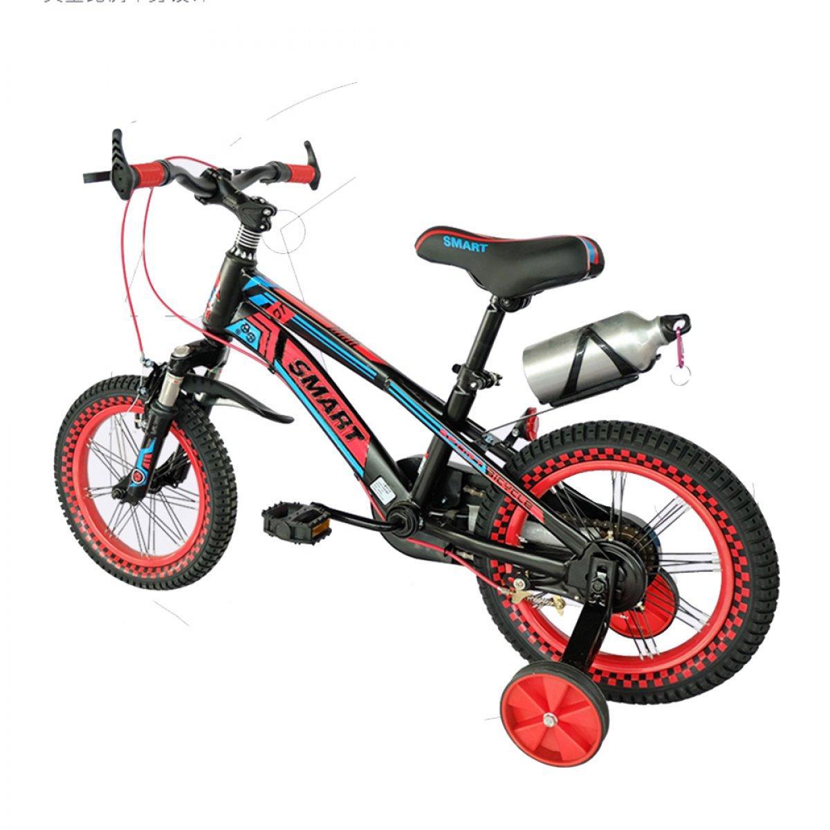 Giá bán Xe đạp địa hình trẻ em XD99, Xe đạp trẻ em, Xe đạp cho bé trai, Xe đạp địa hình