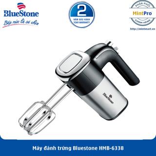 Máy đánh trứng Bluestone HMB-6338 - Hàng Chính Hãng thumbnail
