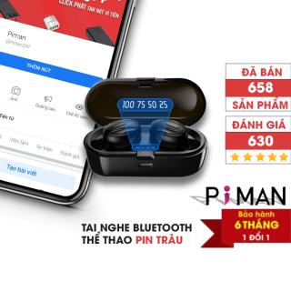 Tai nghe Bluetooth không dây, Tai nghe nhét tai gaming có mic, tai nghe chụp tai,tai nghe không dây,tai nghe máy tính,tai nghe type c thumbnail
