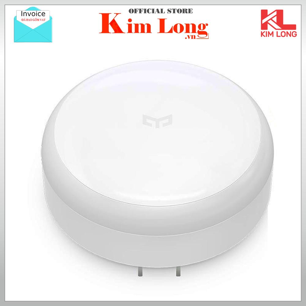 Đèn cảm biến chuyển động trong đêm Xiaomi Mi Motion-Activated Night Light - Hàng chính hãng phân phối