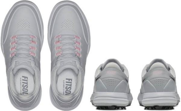 Giày chơi golf nữ Nike Women Air Zoom Accurate