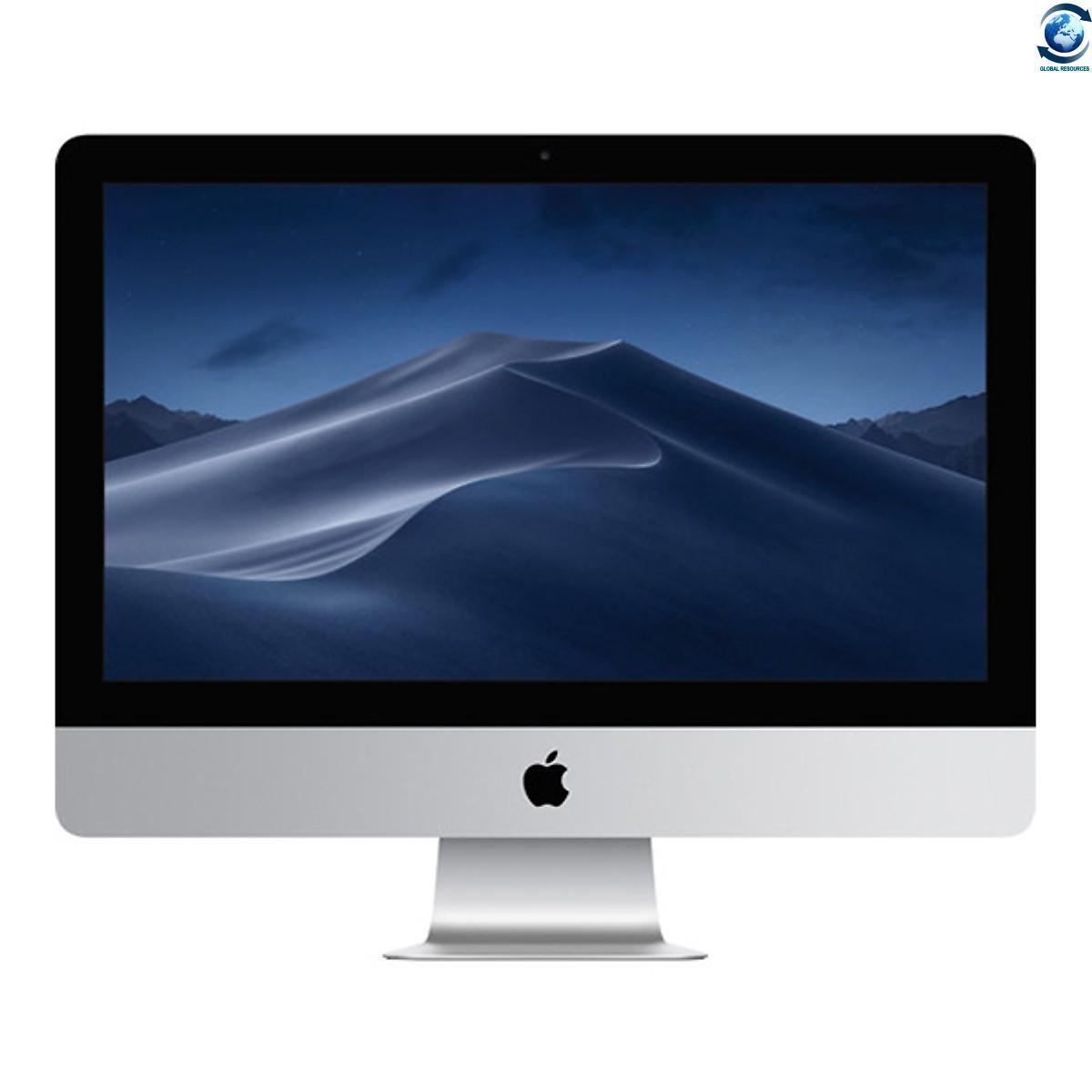 Apple iMac 2019 MRT32 21.5 inch 4K - Hàng Nhập Khẩu