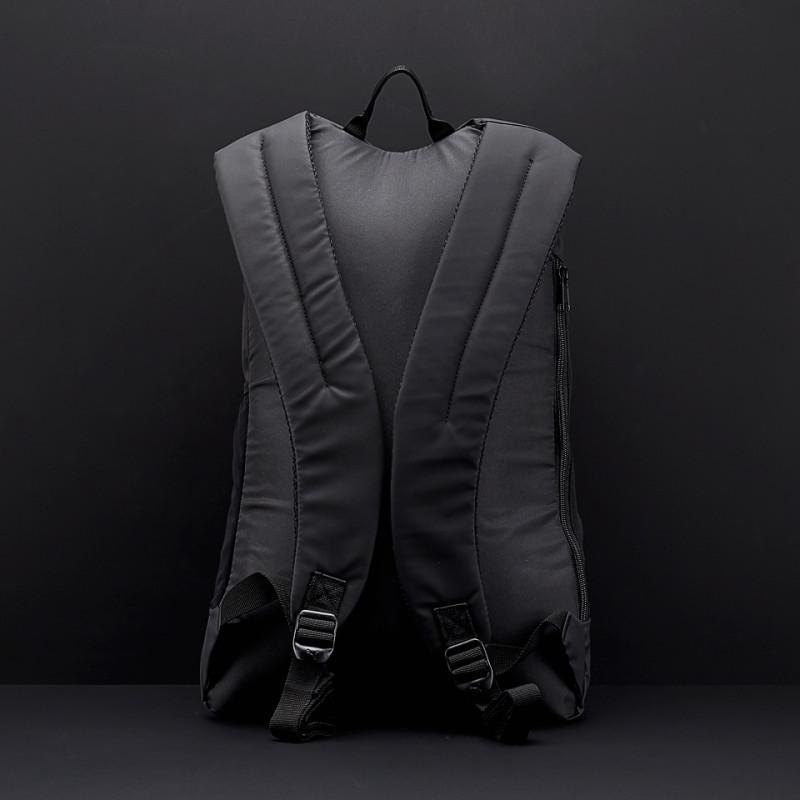 529a377917 Ba lô thời trang Puma Final Pro Backpack (đen)