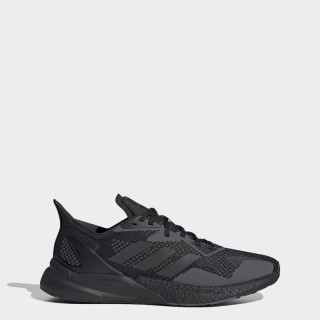 adidas RUNNING X9000L3 Shoes Nam Màu đen EH0055 thumbnail
