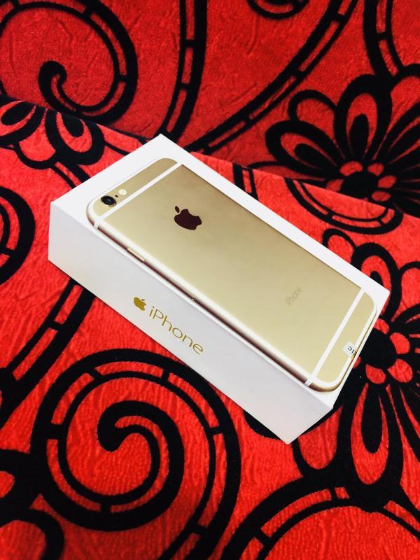 Apple Iphone 6s - Bản Quốc Tế - Full Chức Năng - Đủ Màu