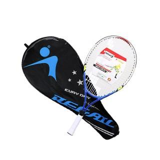 Vợt tennis giành cho trẻ em T930 tặng kèm 5 quấn cán vợt TH750 thumbnail