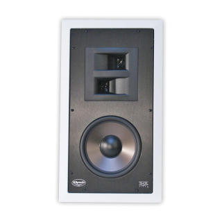 Loa KLIPSCH PRO 7800 S THX| giá tốt, chính hãng