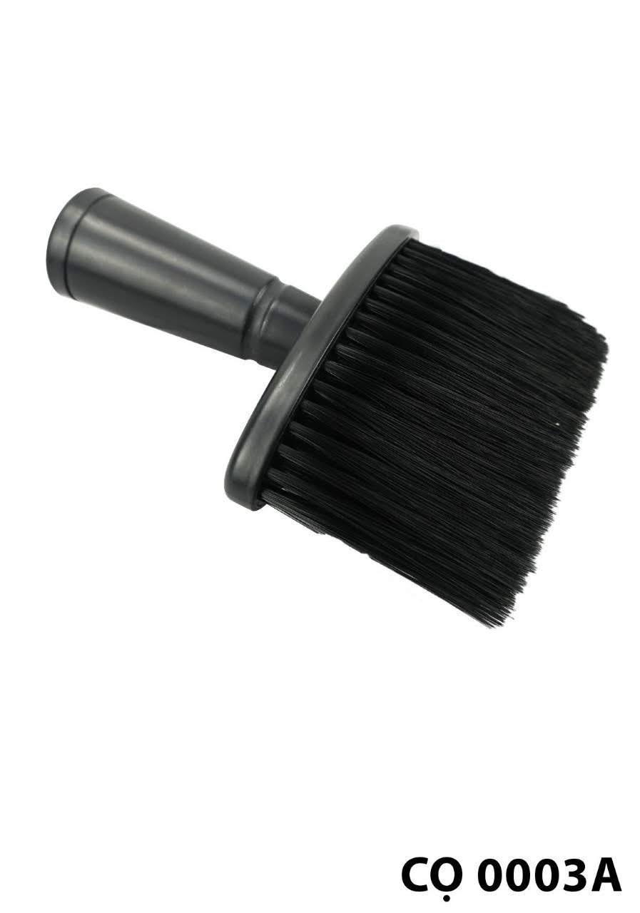 Cọ phủi tóc chuyên dung cho Salon và Baber Shop 0003A
