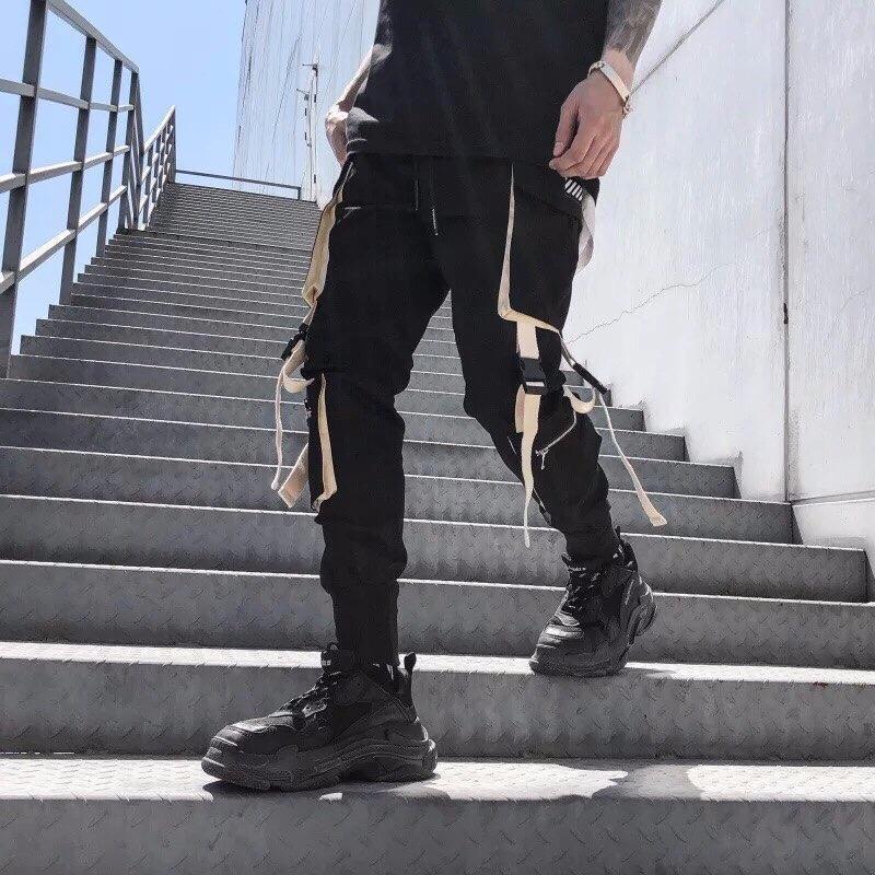 Quần Jogger Kaki Nam TÚi HỘp Cao Cấp Siêu Chât Siêu Bãnh Hot Nhât 2019 KỲ_duyÊn By KỲ_duyÊn Fashion.