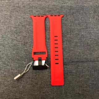 [Lấy mã miễn phí vận chuyển] UAG Dây Apple watch Civilian 1 1 Series 1 2 3 4 5 6 size size 38mm 40mm 42mm 44mm thumbnail