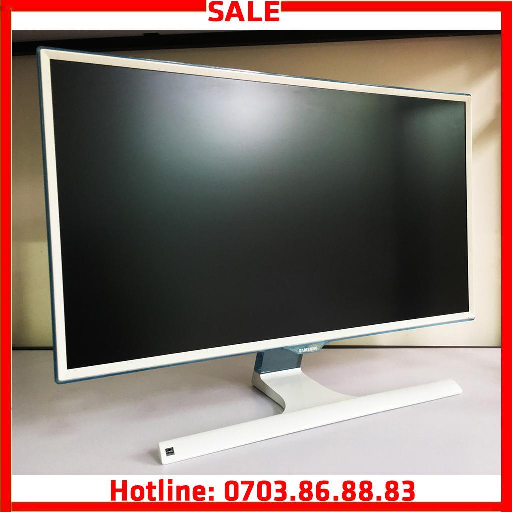 Giá Màn hình máy tính 27inch Samsung 27E360 Full HD