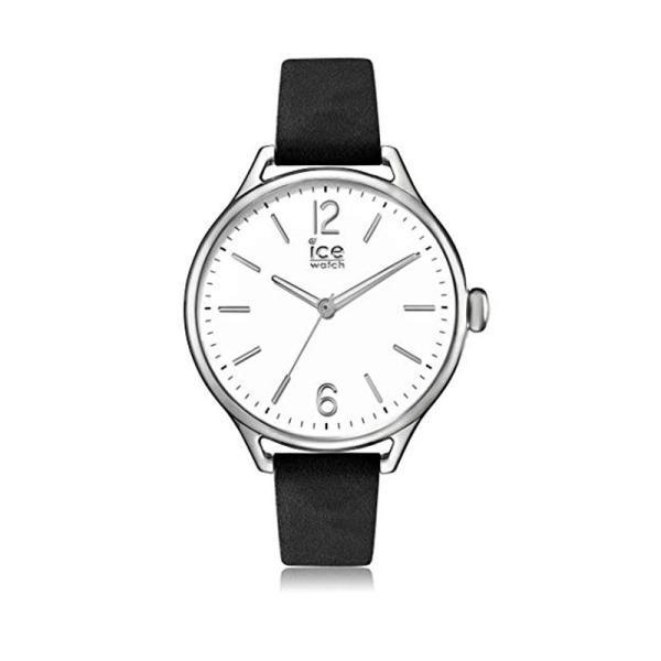 Đồng hồ Nữ Dây da ICE WATCH 013066